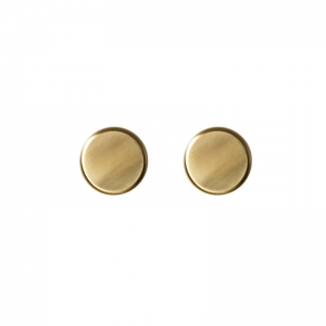 KNOBS BASS (SET OF 2)