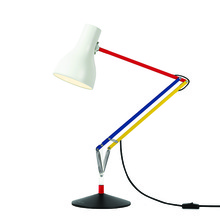 TYPE 75 PAUL SMITH DESK LAMP - EDITION 3