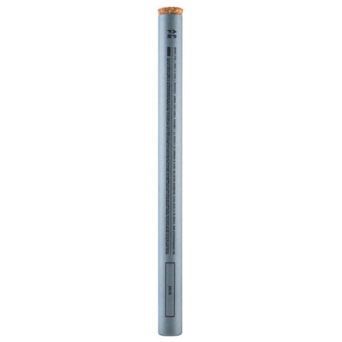 APFR INCENSE STICK - AVENUE