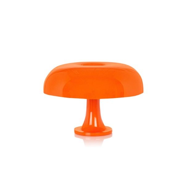 NESSINO TABLE LAMP - ORANGE