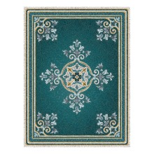 MOSAIC RUG ALMA - WIDE SIZE